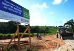Teófilo Otoni ganhará Hospital Regional