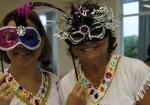 Prefeitura de Teófilo Otoni vai realizar 1º Carnaval da Terceira Idade