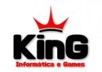 KinG Informática e Games