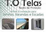 TO Telas